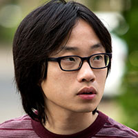 Jian Yang - Silicon Valley