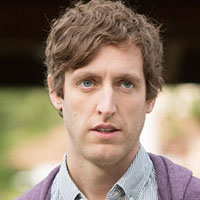 Richard - Silicon Valley