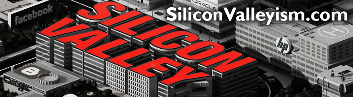 siliconvalleyism.com